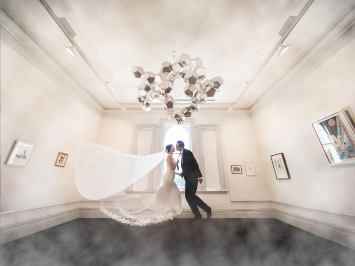 2017 NZIPP Iris Awards - Wedding Creative - Bronze Award Photograph - by Jacky Ng